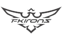 fkirons